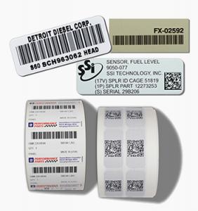 barcodes3