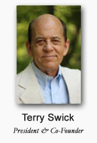 terry-swick150-2